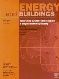 Environmentally Opportunistic Computing: A Novel Approach to Energy-Efficient Buildings and...