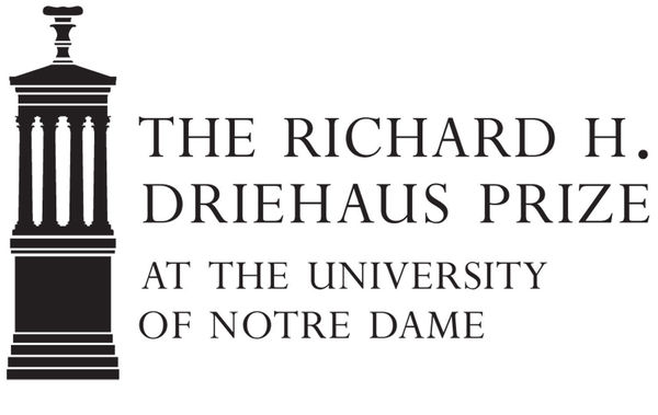 driehaus_logo_monument2