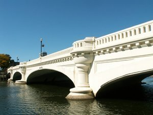 jefferson_bridge