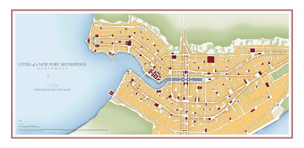 cities_of_a_new_port_metropolis_region_category_plan_rbm
