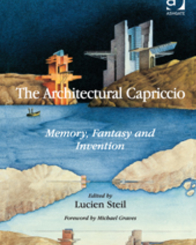 The Architectural Capriccio