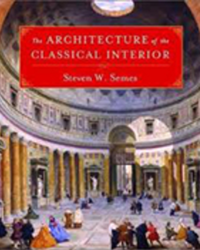 The Architecture of Classical Interior