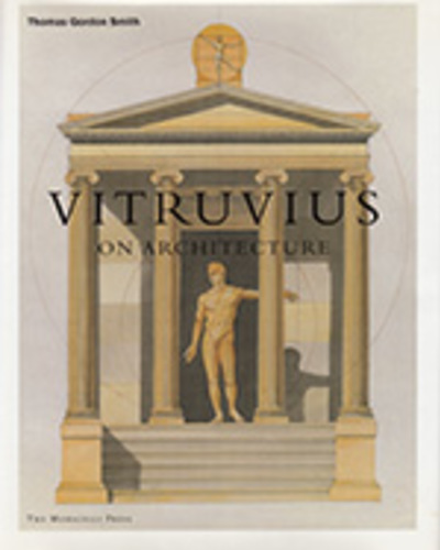 Vitruvius on Architecture