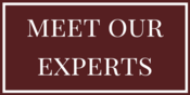 Meet Our Experts 1