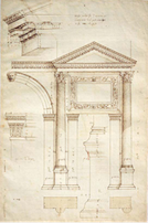 Palladio Proceedings image