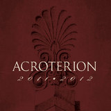 Acroterion: The Work from the School of Architecture