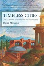 Timeless Cities