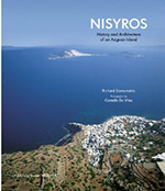 Nisyros: History and Architecture