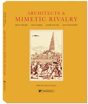 Architects_mimetic_rivalry_2